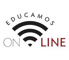 Educamos Online